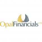 Opal Financials Ltd