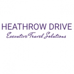 Heathrow Drive