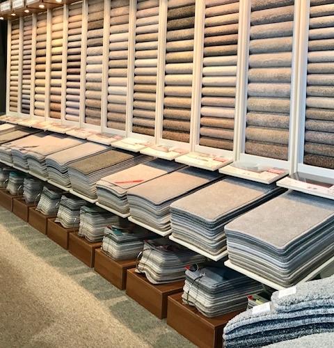 Carpets Bognor Regis