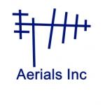 Aerials Inc