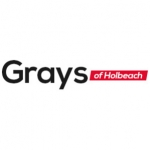 Grays Of Holbeach Ltd