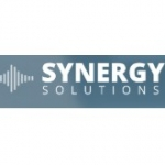 Synergy Organisational Solutions Ltd