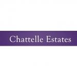 Chattelle Estates