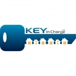 Key in Charge Ltd
