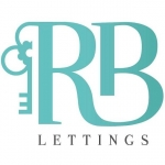 RB Lettings & Property Management Ltd