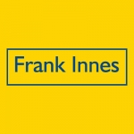 Frank Innes Sales and Letting Agents Bingham