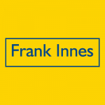 Frank Innes Sales and Letting Agents Leicester
