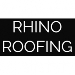 Rhino Roofing Ltd