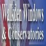Walkden Windows & Conservatories