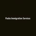Pasha Immigration Services
