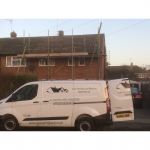 Ants Roofing & Building Maintenance