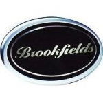 Brookfields Garage Ltd