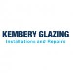 Kembery Glazing Ltd