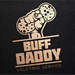 Buff Daddy Valeting Ltd
