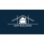 GEM Builders