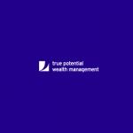 True Potential Wealth Management LLP