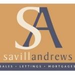 Savill Andrews