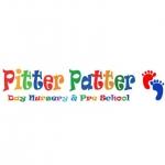 Pitter Patter Day Nursery & Pre-School