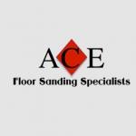 Ace Floor Sanding Specialists