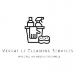 Versatile Cleaning Services