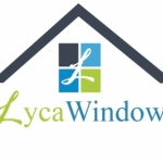 Lyca Windows Ltd