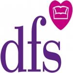 DFS Birmingham