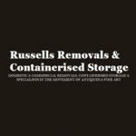 Russells Removals & Storage