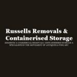 Russells Removals & Storage