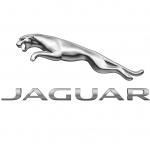 Guy Salmon Jaguar, Bristol