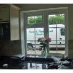 South Norwood Glazing Co Ltd