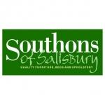 Southon Of Salisbury
