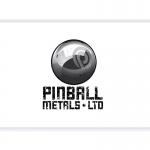 Pinball Metals Ltd