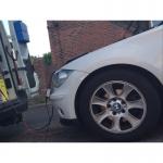 Mark Richards Motor Repairs