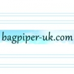 Bagpiper-UK