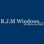 RJM Windows