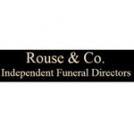 Rouse & Co Independent Funeral Directors