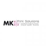 MK Print Solutions
