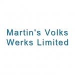 Martin's Volks Werks Limited