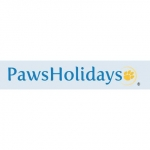 Paws Holidays Ltd