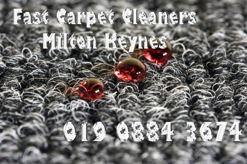 Carpet Cleaning Cleaners Milton Keynes