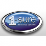 One Sure Insurance