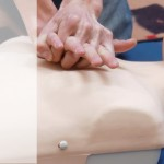 Emergency First Aid in the Workplace