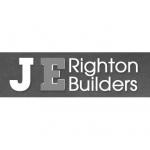 J E Righton Builders