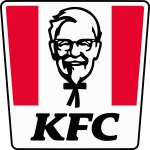 KFC Cabot Circus