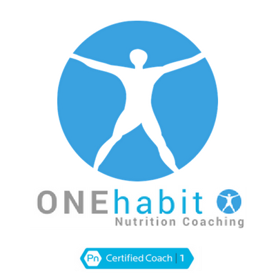 Online Nutrition Coaching
