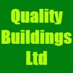 Quality Garden Buildings