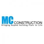 M C Construction