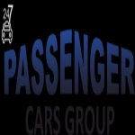 Passenger Cars Group