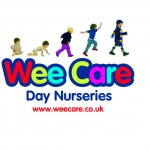 Wee Care Private Day Nursery