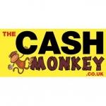 Cash Monkey Ilkeston